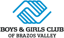 Boys Club of Brazos County Inc